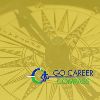 Go Career Compass