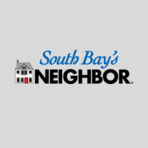 South Bay's Neighbor