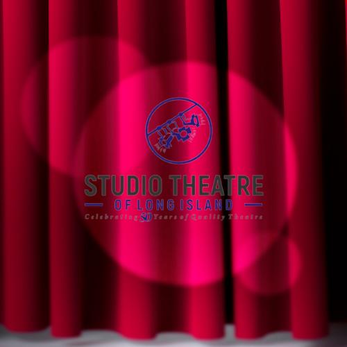 Studio Theatre - Long Island Inc.