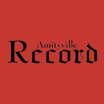Amityville Record