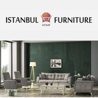 Istanbul Home Furniture II