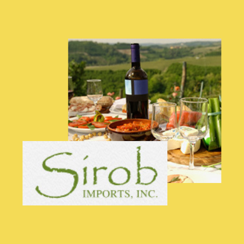 Sirob Imports