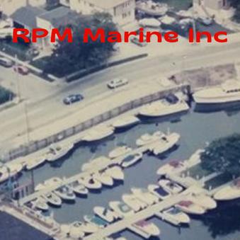 RPM Marine Inc