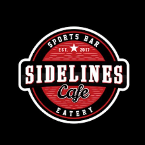 Sidelines Cafe