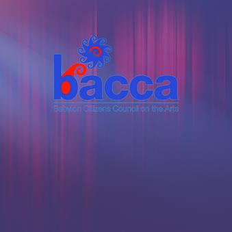 Babylon Citizens Council on the Arts