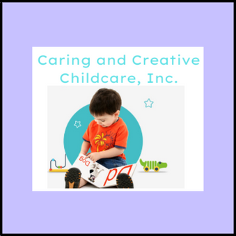 Caring and Creative Childcare Inc