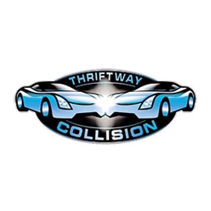 Thrift Away Collision
