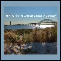 HF Wrieth Insurance Agency