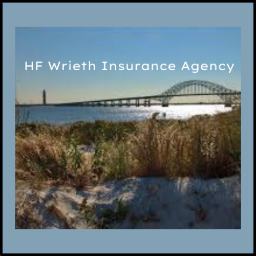 H.F. Wrieth Insurance Agency