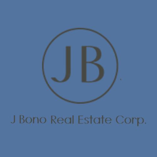 J Bono Real Estate