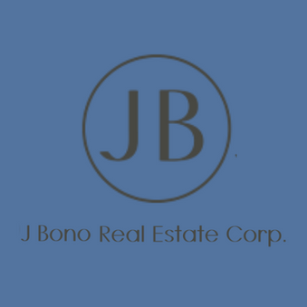 J Bono Real Estate Corp.