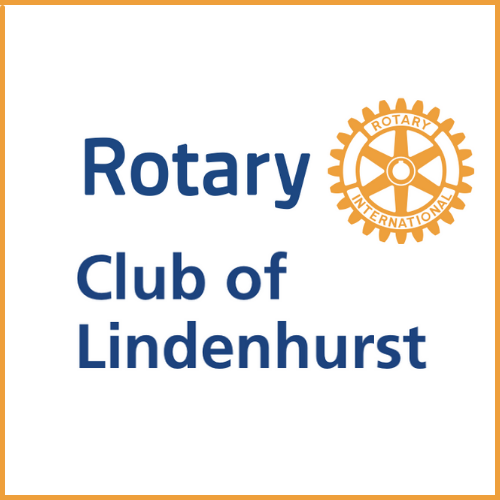 Rotary Club of Lindenhurst