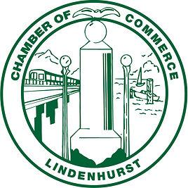 logo_cmyk_lindenhurst chamber of commerc