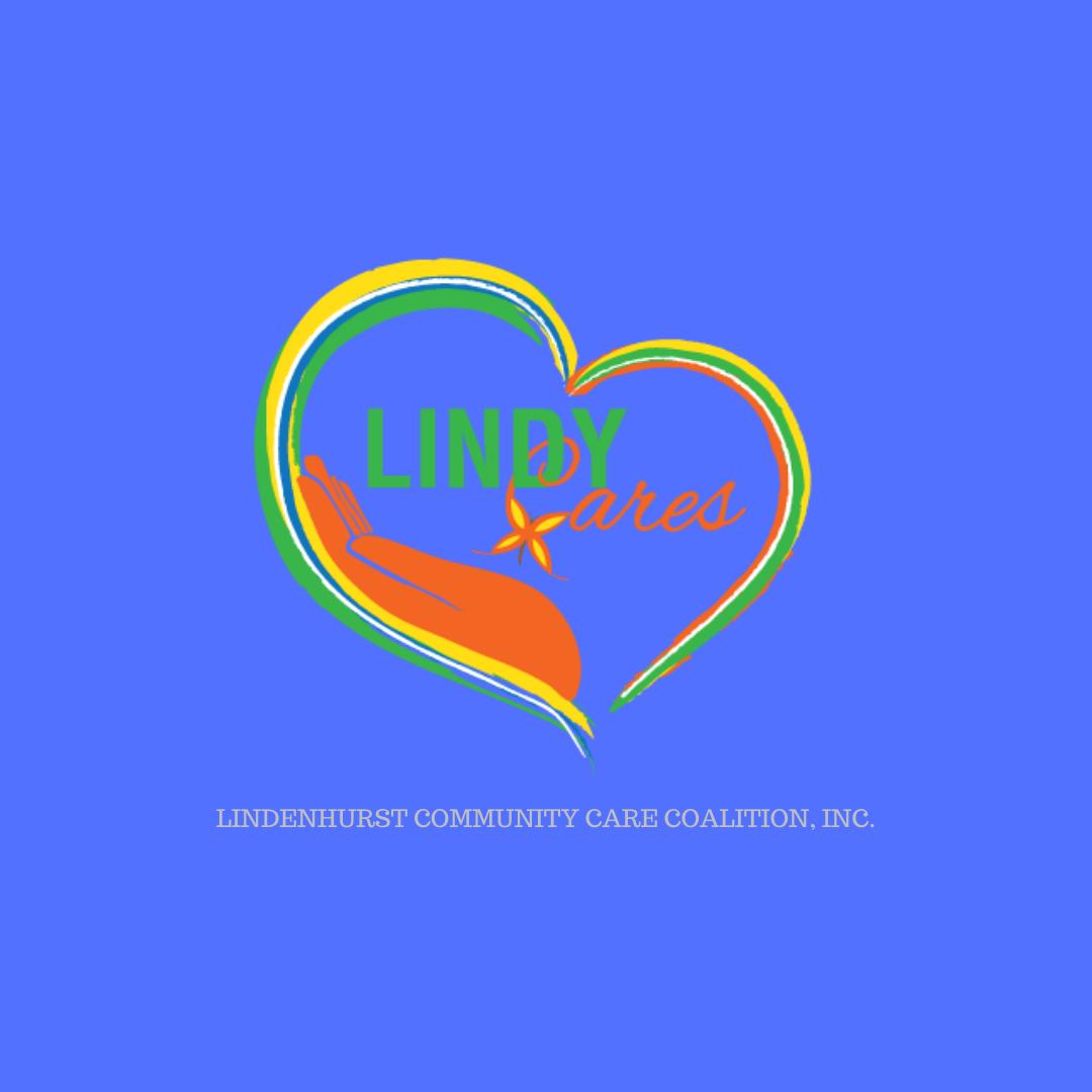 Lindenhurst Community Cares