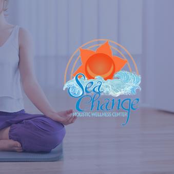 Sea Change Holistic Wellness Center