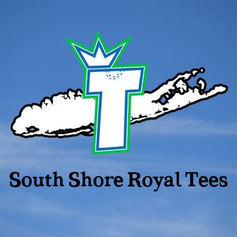 South Shore Royal Tees