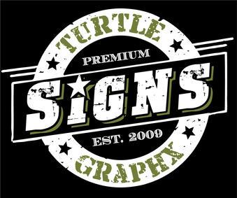Turtle Graphx