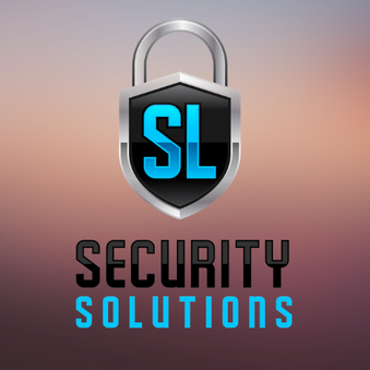 SL Security Solutions LLC