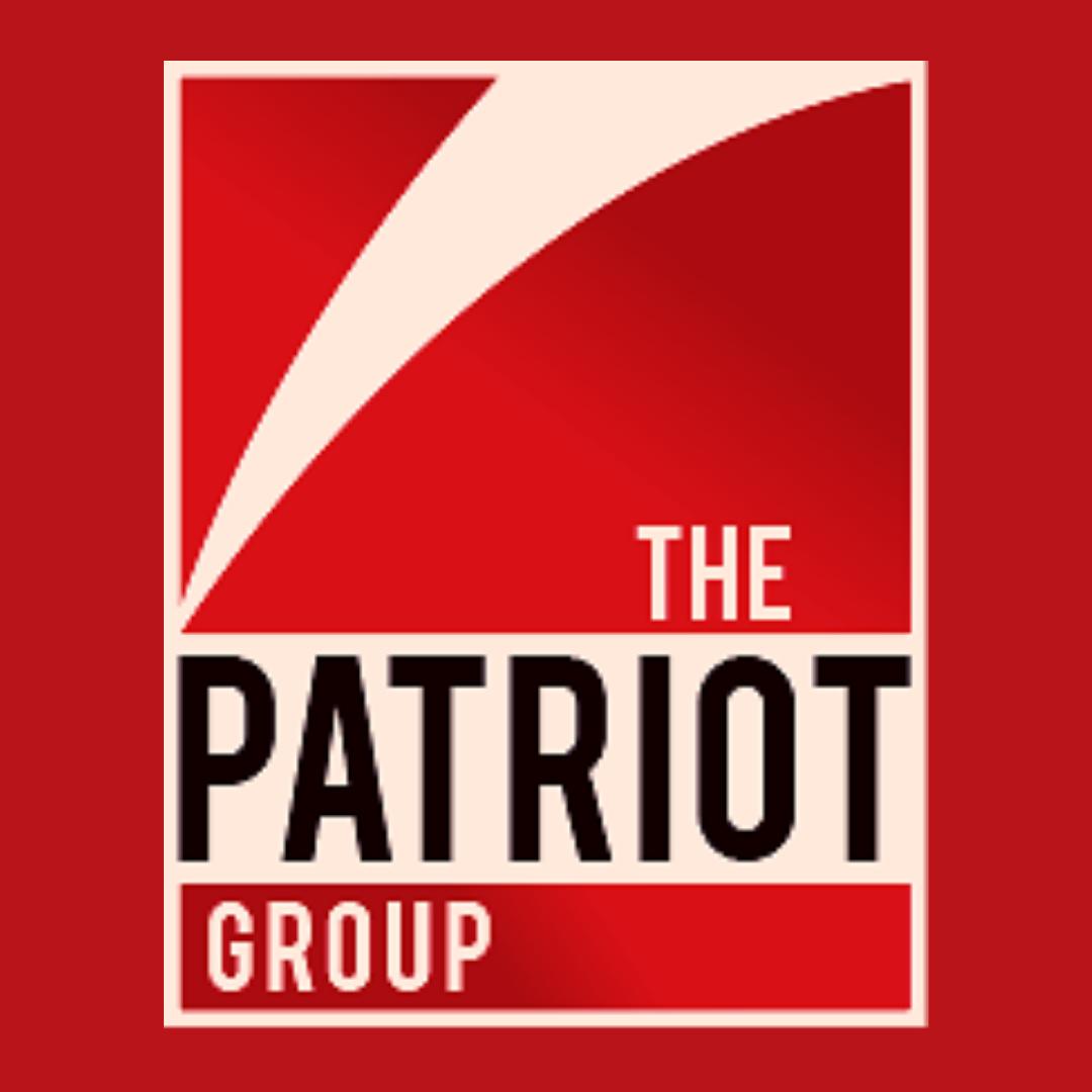 Patriot Group