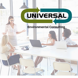 GLD GROUP (UNIVERSAL ENVIRONMENTAL CONSULTING)