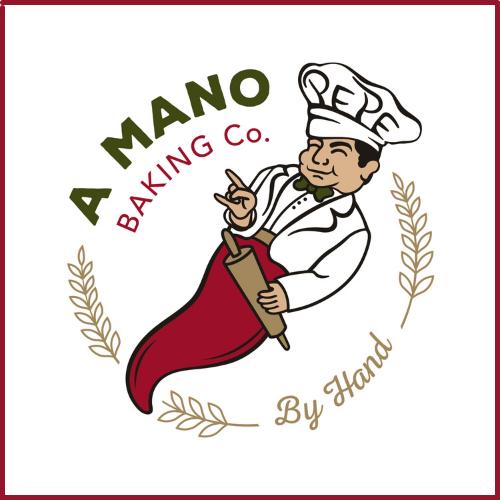 A Mano Baking Company