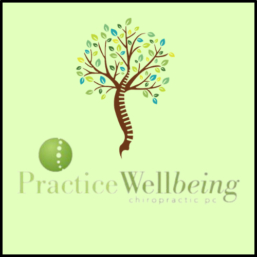 Practice Well-Being Chirpractic PC