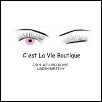 C'est La Vie Boutique Inc.