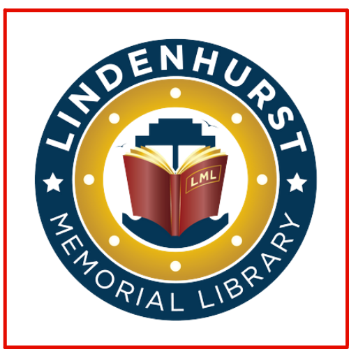 Lindenhurst Memorial Library