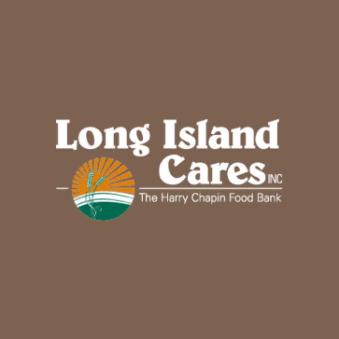 Long Island Cares Inc - South Shore Service Center