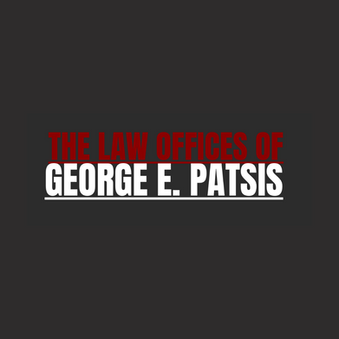 The Law Office of George Patsis