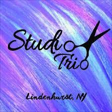 Studio Trio Hair Salon
