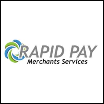 Rapid Pay Merchant Services