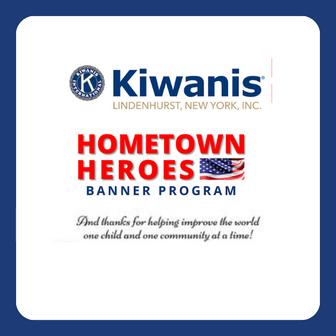 Kiwanis Club of Lindenhurst