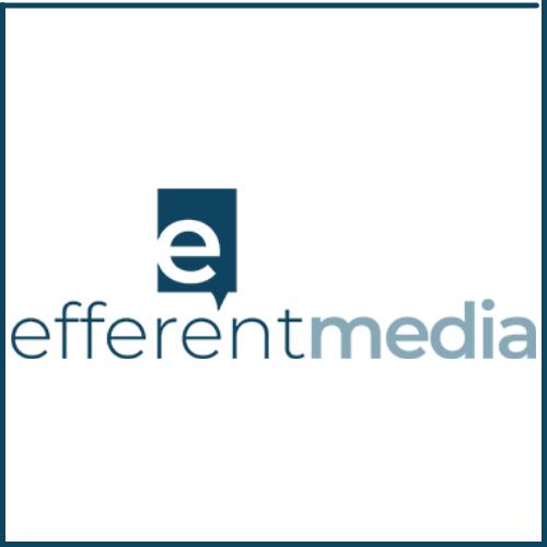Efferent Media Inc.