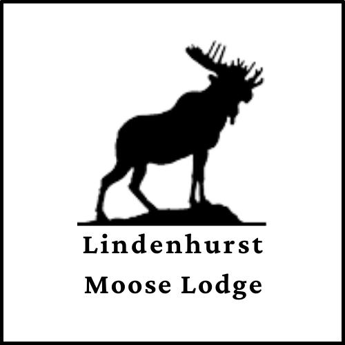 Lindenhurst Moose Lodge 1421 / WOTM Chapter 690