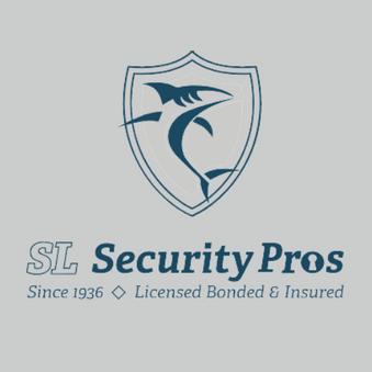 Suffolk Lock & Security Professionals, Inc.