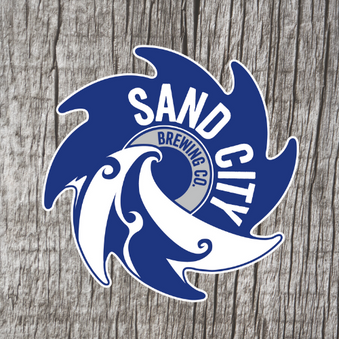 Sand City Brewing Co.