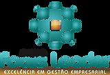 LOGOAtivo 13.png