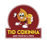 logo-tio-coxinha.png