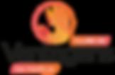 logo1333.png