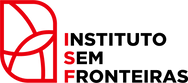 logo-isf.png