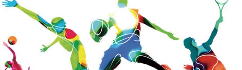 Спорт-города-Изюм.jpg