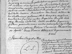História: Šoltýske rody v okrese Stará Ľubovňa