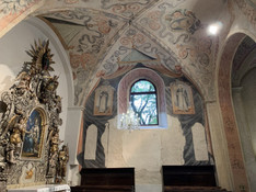 Výnimočný skvost v Kostole sv. Mikuláša