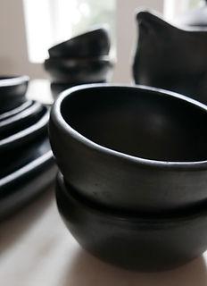 black-pottery-ceramics-chamba-colombia-c