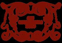 logo cooremetershuys-01.png