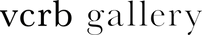 vcrb gallery woordmerk zwart HR RGB.png