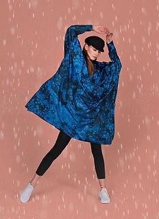 rainkiss.jpg