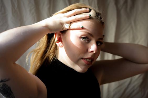 Addie Scholtes | Mejuri