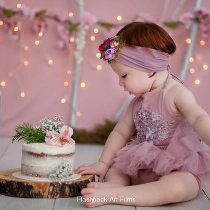 SMASH-CAKE-JULIETA-17.jpg